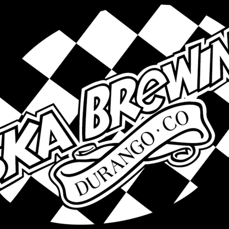 Ska Brewing Reallocates Distribution Markets, Exits Texas