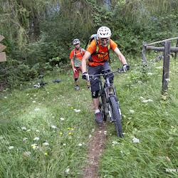 eBike Camp mit Stefan Schlie Spitzkehren 09.08.16-3195.jpg