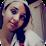 Siena La Filou's profile photo