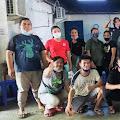 Pesangon Tak Kunjung Dibayar, Puluhan Karyawan Eks Sakura Mart Lapor ke Disnaker Sulut
