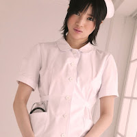 [DGC] 2008.04 - No.563 - Yuuri Morishita (森下悠里) 048.jpg