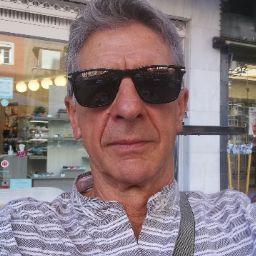 Faustino Delgado Photo 16