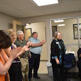 Dr. Claudia Griffin Retirement Celebration - DSC_1676.JPG