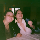 Our Wedding, photos from table cameras - 21.jpg