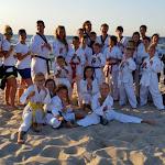 ObozLetniTaekwondoAzy2015