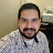 Hector Irlas avatar image