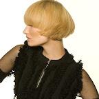 lindo-blonde-hairstyle-092.jpg