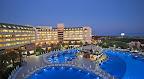 Фото 5 Amelia Beach Resort Hotel & Spa ex. Melia Beach Resort