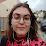 Anna Pallerola's profile photo