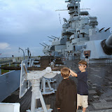 USS Alabama 2014 - IMG_5951.JPG