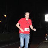 Klompenrace Rouveen - IMG_3873.jpg