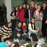 Europejskie Spotkanie Młodych w Poznaniu - DSCF5531.JPG