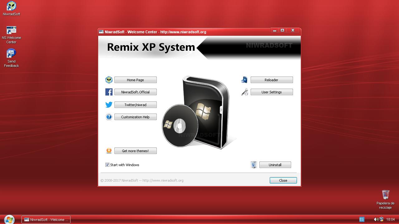 [VirtualBox_Windows+XP_18_09_2017_18_04_32%5B9%5D]