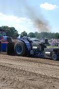Zondag 22--07-2012 (Tractorpulling) (171).JPG