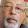 bernard arafat's profile photo