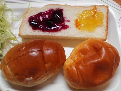 パン ビィドリーム三ツ谷店