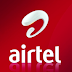 Airtel Cheapest Data Plans For The Month Of May 2017