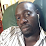 Ibrahima Sall's profile photo