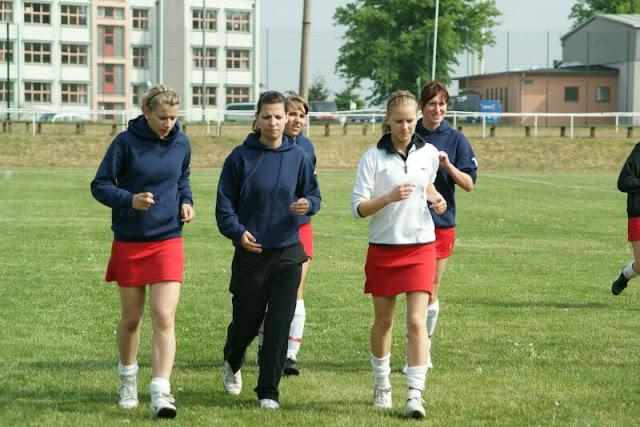 Feld 07/08 - Damen Oberliga in Plau - DSC01137.jpg