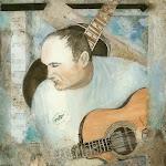 guitar_02f.jpg