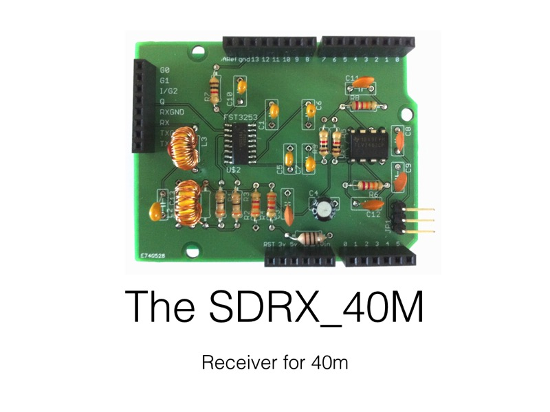 Concept S6 SDRX Design 003