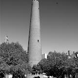 Phoenix Shot Tower www.carrollmuseums.org