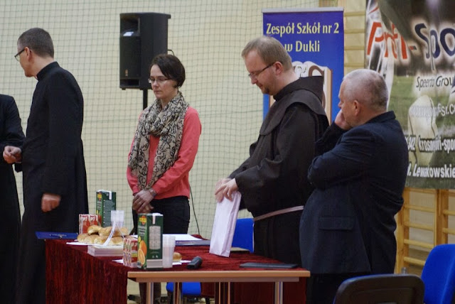 Konkurs o Św. Janie z Dukli - DSC01181_1.JPG