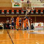 Baloncesto femenino Selicones España-Finlandia 2013 240520137382.jpg