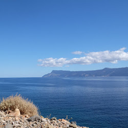Kreta 2017-10-09
