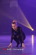 Han Balk Voorster dansdag 2015 avond-2925.jpg