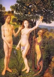 [Adam+and+Eve%5B2%5D]