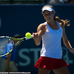 Catherine Bellis - 2015 Bank of the West Classic -DSC_4389.jpg