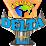 Equipe Delta - Publika Brasil's profile photo