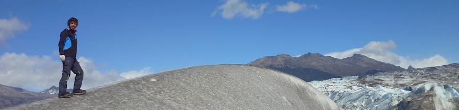 Ver Patagonia
