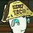 David Orner avatar image