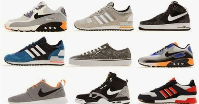 Adidas Us Uk Shoe Size