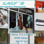 laly`s.jpg