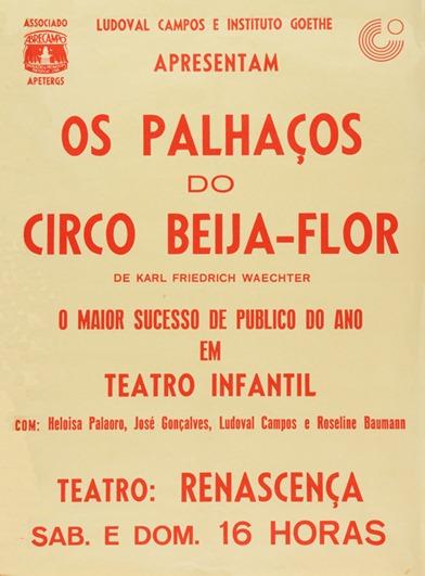 cbtij-acervo-leo-ferlautto-os-palhacos-do-circo-beija-flor-cartaz-1981