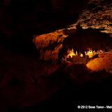 05-14-12 Missouri Caves Mines & Scenery - IMGP2557.JPG