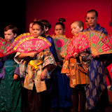 2014 Mikado Performances - Macado-10.jpg