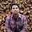 Luis Pazos's profile photo