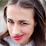 Miranda Sings's profile photo