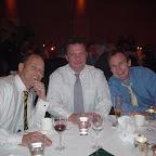 2005 Members Night 027.jpg
