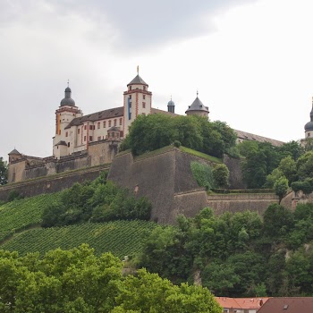 Wurzburg 13-07-2014 17-33-35.JPG