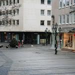 Nürnberg-IMG_5329.jpg