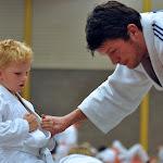 budofestival-judoclinic-danny-meeuwsen-2012_61.JPG