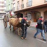 Passant dels Tres Tombs Manlleu '17 - C.Navarro GFM