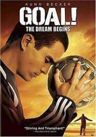 Goal 1 - Giấc Mơ Bắt Đầu 2005