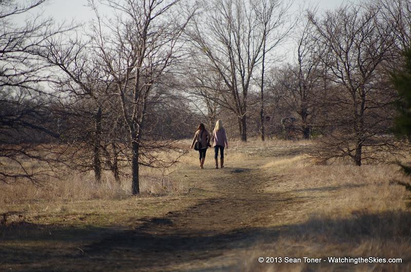 01-05-13 Arbor Hills Nature Preserve - IMGP3956.JPG