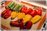 paprika-ziegenkaese-tarte-tatin.jpg